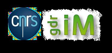 logo_header_0_0.png